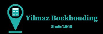 Startpunt voor Ondernemen Sinds 2008 Logo
